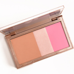 Urban Decay Native Naked Flushed Cheek Palette