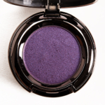 Urban Decay Psychedelic Sister Eyeshadow (Discontinued)
