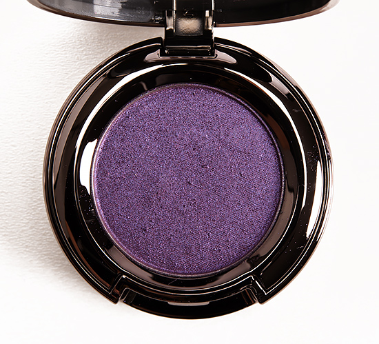 Urban Decay Psychedelic Sister Eyeshadow