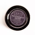 Urban Decay Psychedelic Sister Eyeshadow