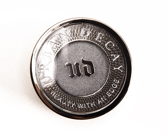 Urban Decay S&M Eyeshadow