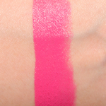 YSL Fuchsia Tourbillon (31) Rouge Volupte