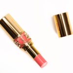 YSL Corail Jalouse (32) Rouge Volupte