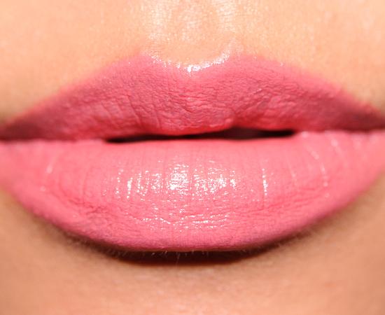 YSL Corail Jalouse (32) Rouge Volupte Lipstick