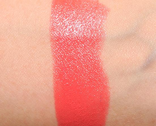 YSL Rose Neillia (33) Rouge Volupte Lipstick