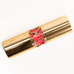 YSL Rose Asarine (34) Rouge Volupte