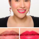 YSL Rose Asarine (34) Rouge Volupte