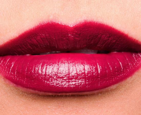 Bite Beauty Bordeaux Cashmere Lip Cream