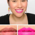 Bite Beauty Moscato Cashmere Lip Cream