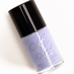 Cult Nails Casual Elegance Nail Lacquer