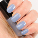 Cult Nails Intriguing Nail Lacquer