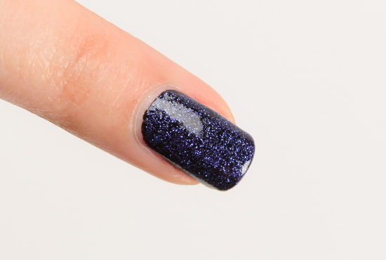 Cult Nails Winter's Light Nail Lacquer