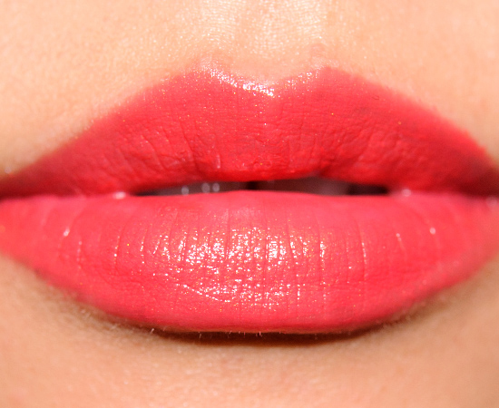 Dior Sunset (660) Rouge Dior Couture Lipstick