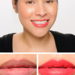 Dior Sunset (660) Rouge Dior Couture Colour Voluptuous Care Lipstick