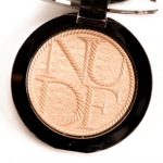 Dior Transatlantique Diorskin Nude Tan Golden Shimmer Powder