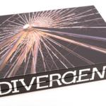 Divergent Collector's Kit Sephora x Divergent Kit