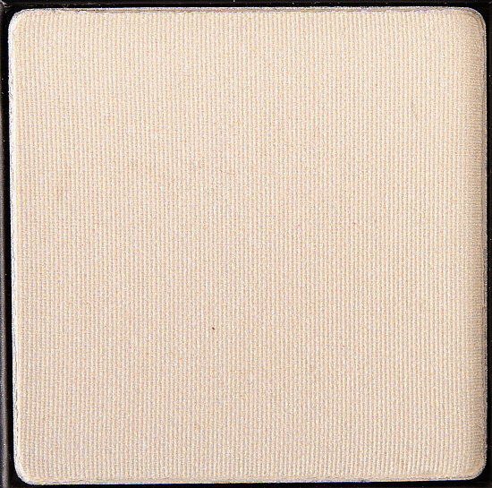Divergent Collector's Kit - Cheek Palette
