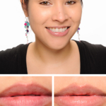 Divergent Supreme Ritual High-Shine Lipgloss