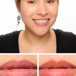 Divergent Temptation\'s Choice High-Shine Lipgloss
