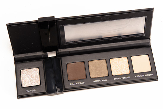 Divergent Collector's Kit - Cheek Palette
