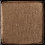 Divergent Intrepid Moss High Pigment Eyeshadow