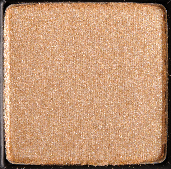 Divergent Golden Honesty High Pigment Eyeshadow