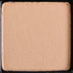 Divergent Altruistic Almond High Pigment Eyeshadow