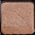 Divergent Choose High Gloss Transforming Eyeshadow