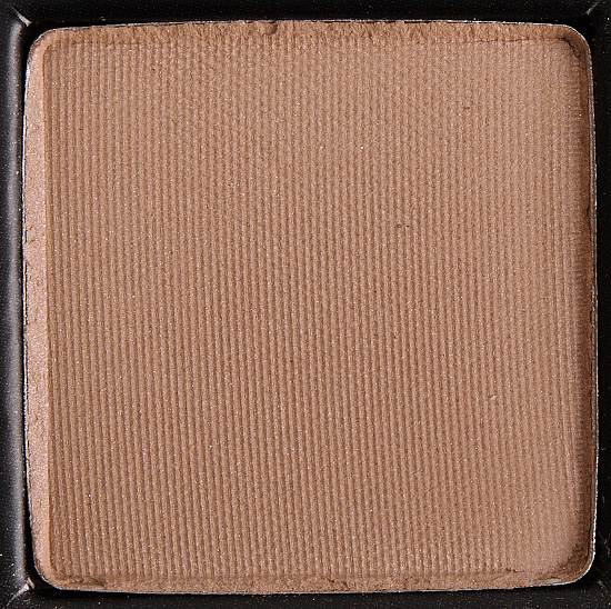 Divergent Radiant Initiation High Pigment Eyeshadow