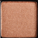 Divergent Peaceful Shimmer High Pigment Eyeshadow