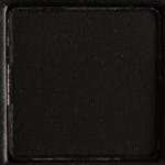 Divergent Dauntless Ink High Pigment Eyeshadow