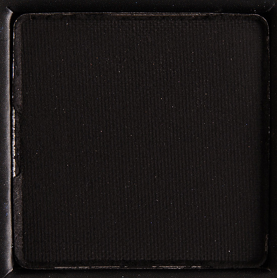 Divergent Dauntless Ink High Pigment Eyeshadow