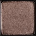 Divergent Abnegation Stone High Pigment Eyeshadow