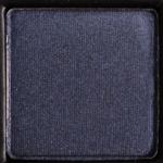 Divergent Erudite Sapphire High Pigment Eyeshadow