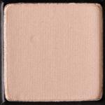 Divergent Serene Vanilla High Pigment Eyeshadow