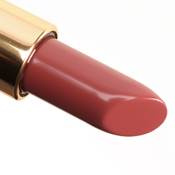 Temptalia Beauty Blog: Makeup Reviews, Beauty Tips - A beauty blog dedicated to bringing you the latest makeup news, makeup reviews, and beauty tips. We cover MAC makeup news, Urban Decay, Chanel, NARS Cosmetics, and much more! - 웹