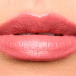 Estee Lauder Intense Nude Pure Color Envy Sculpting Lipstick