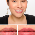 Estee Lauder Intense Nude Pure Color Envy Sculpting Lipstick