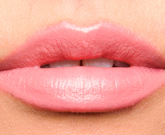 Estee Lauder Potent Pure Color Envy Sculpting Lipstick
