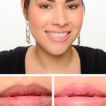 Estee Lauder Potent Pure Color Envy Sculpting Lipstick