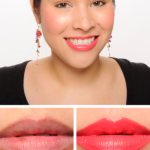 Estee Lauder Defiant Coral Pure Color Envy Sculpting Lipstick