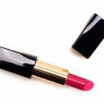 Estee Lauder Dominant Pure Color Envy Sculpting Lipstick