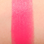Estee Lauder Infamous Pure Color Envy Sculpting Lipstick