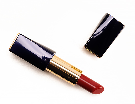 Estee Lauder Vengeful Red Pure Color Envy Sculpting Lipstick