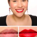Estee Lauder Vengeful Red Pure Color Envy Sculpting Lipstick