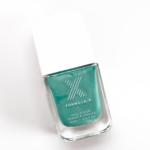 Formula X Inspiring Nail Lacquer