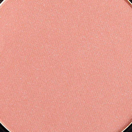 Giorgio Armani Daybreak (503) Cheek Fabric Blush