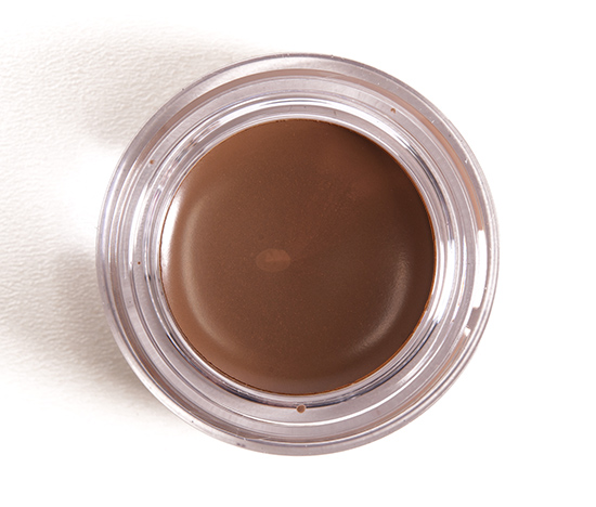 Givenchy Taupe Velours (5) Ombre Couture Cream Eyeshadow