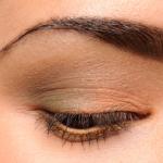 Givenchy Kaki Brocart (6) Ombre Couture Cream Eyeshadow