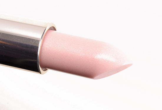 Guerlain Rose Glace (866) Rouge G Lipstick
